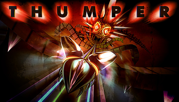 [Test PS5] Thumper